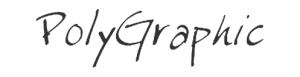 polygraphic-1
