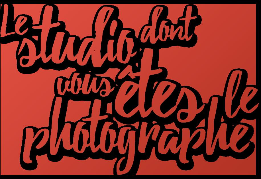 Texte d'intro de La Boite à Selfies